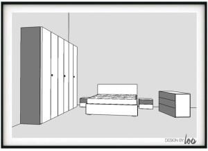 camera completa 4