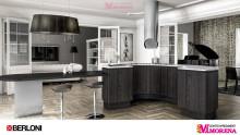 cucina b50