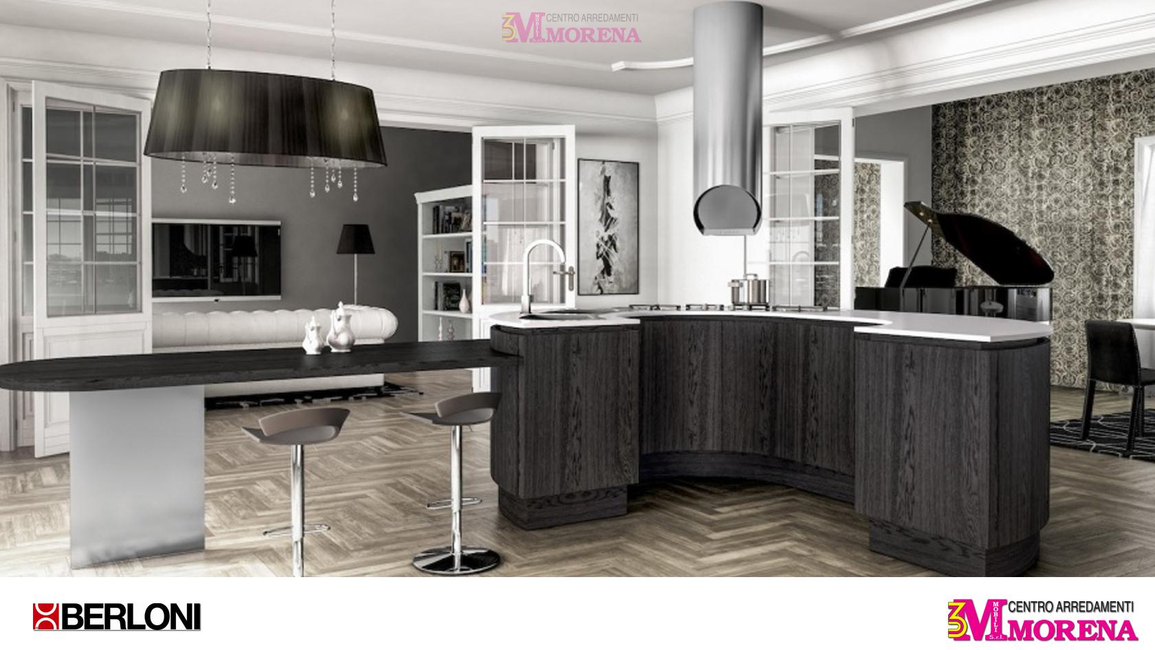 Cucina b50 - 3mmorena.it