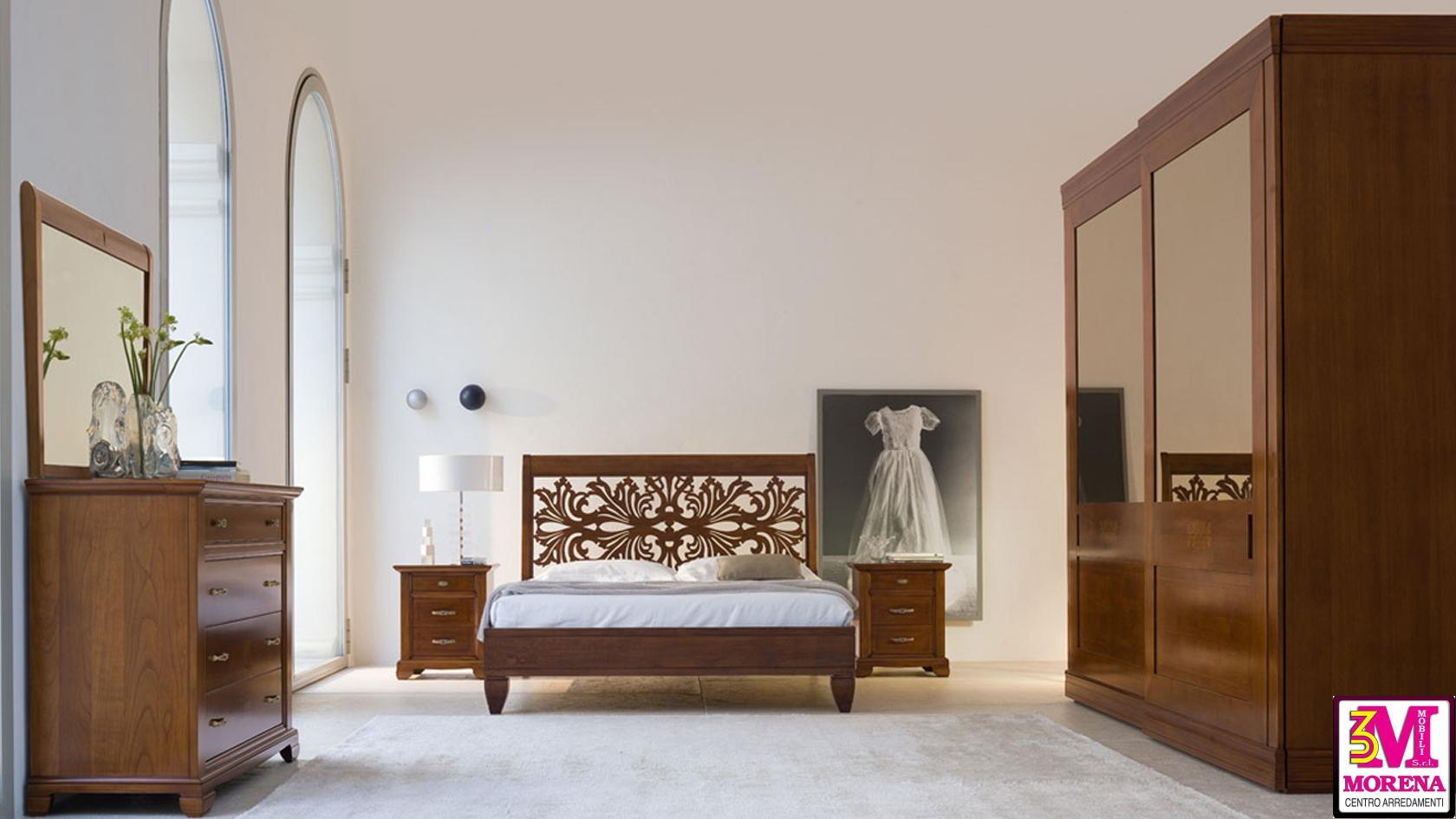 Camere da letto arte for Camere da letto convenienti
