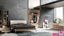camera da letto bs018
