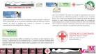 certificazioni-con-materasso-multiconfort
