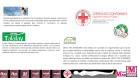 certificazioni-materasso-panteon
