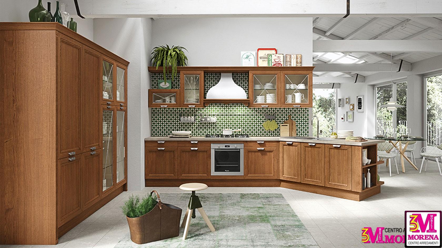 Aran cucine aran cucine recensioni ispirazioni design - Aran cucine recensioni ...