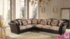 divano-dante-angolare