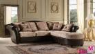 divano-dante-angolare-3