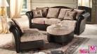 divano-dante-angolare-4