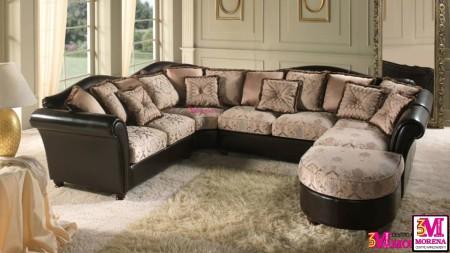 divano dante - faisal castel
