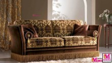 divano agave - faisal castelli