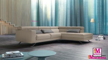 divano flare