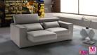 divano-glint