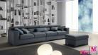 divano-glint-3