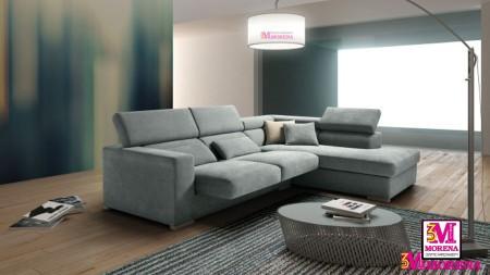 divano glint