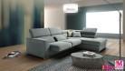 divano-glint1
