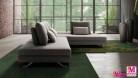 divano-harmony-3-min
