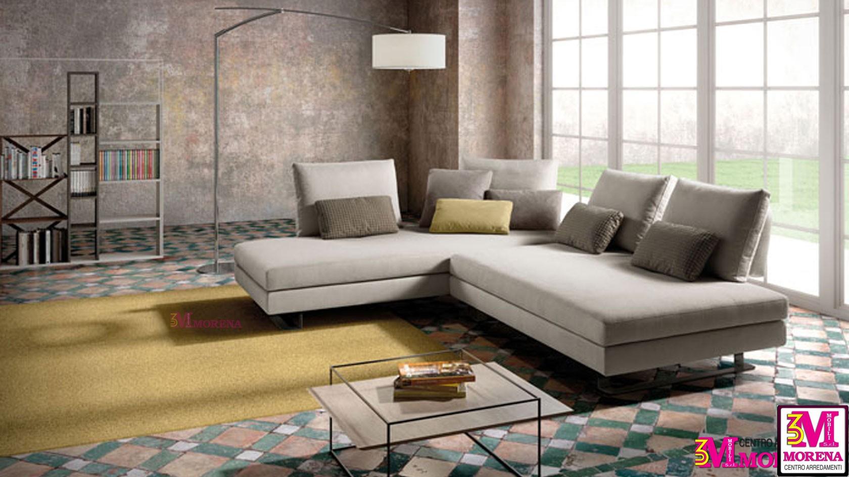 divano harm ny On divano harmony