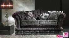 divano faisa castel mod. katrina
