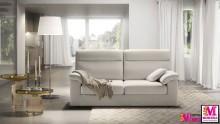 divano key