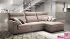 divano-key.2