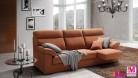 divano-key.4