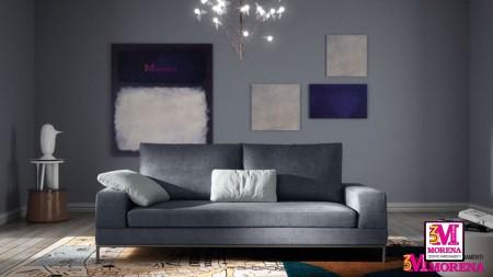 divano mèlody