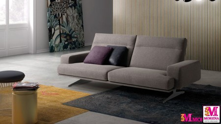 divano posh line