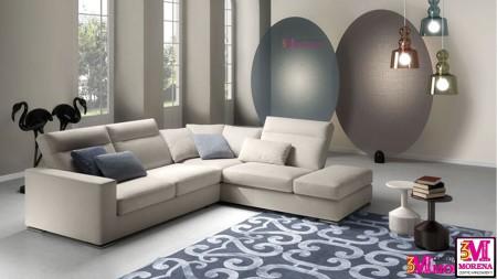 divano-posh-bold-3