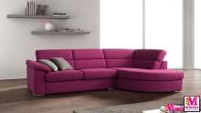 divano touch