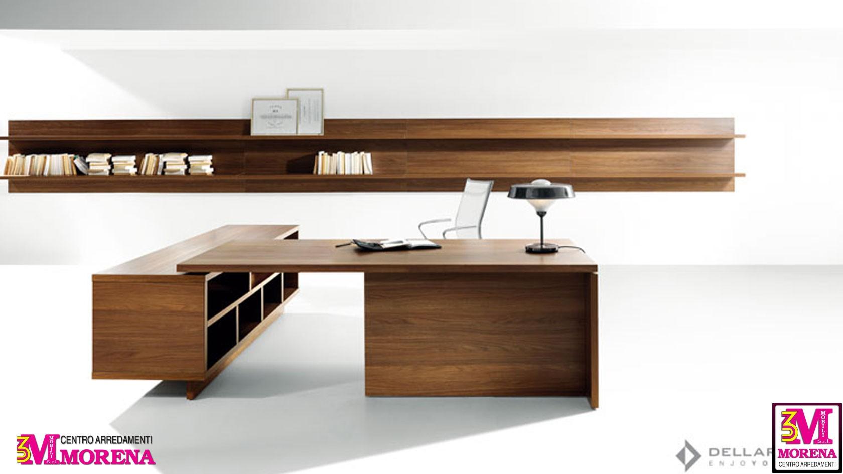 Ufficio Moderno Oliveto Citra : Ufficio lithos mmorena