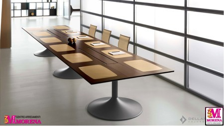 tavolo-riunione-meeting-uni-4