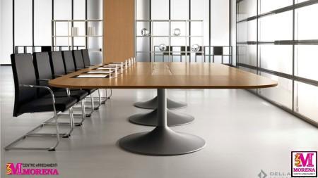 tavolo-riunione-meeting-uni