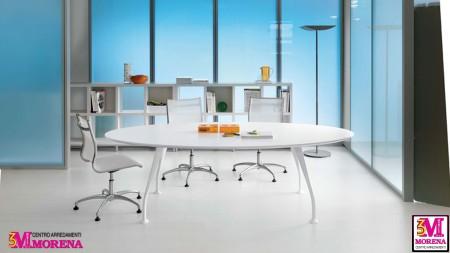 tavolo-riunione-meeting-uni-5