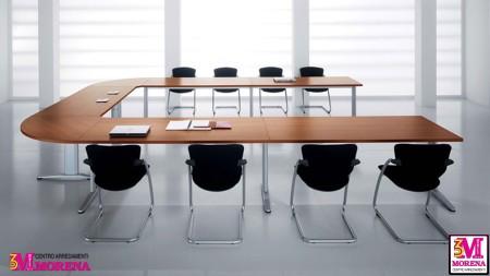 tavolo-riunione-meeting-uni-angolare