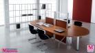 tavolo-riunione-meeting-uni-ovale