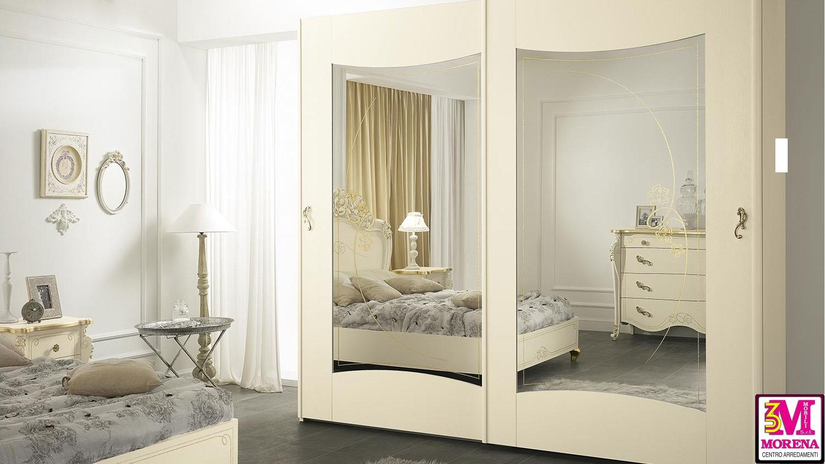 Camera da letto viola luxor - Camera da letto moderna viola ...