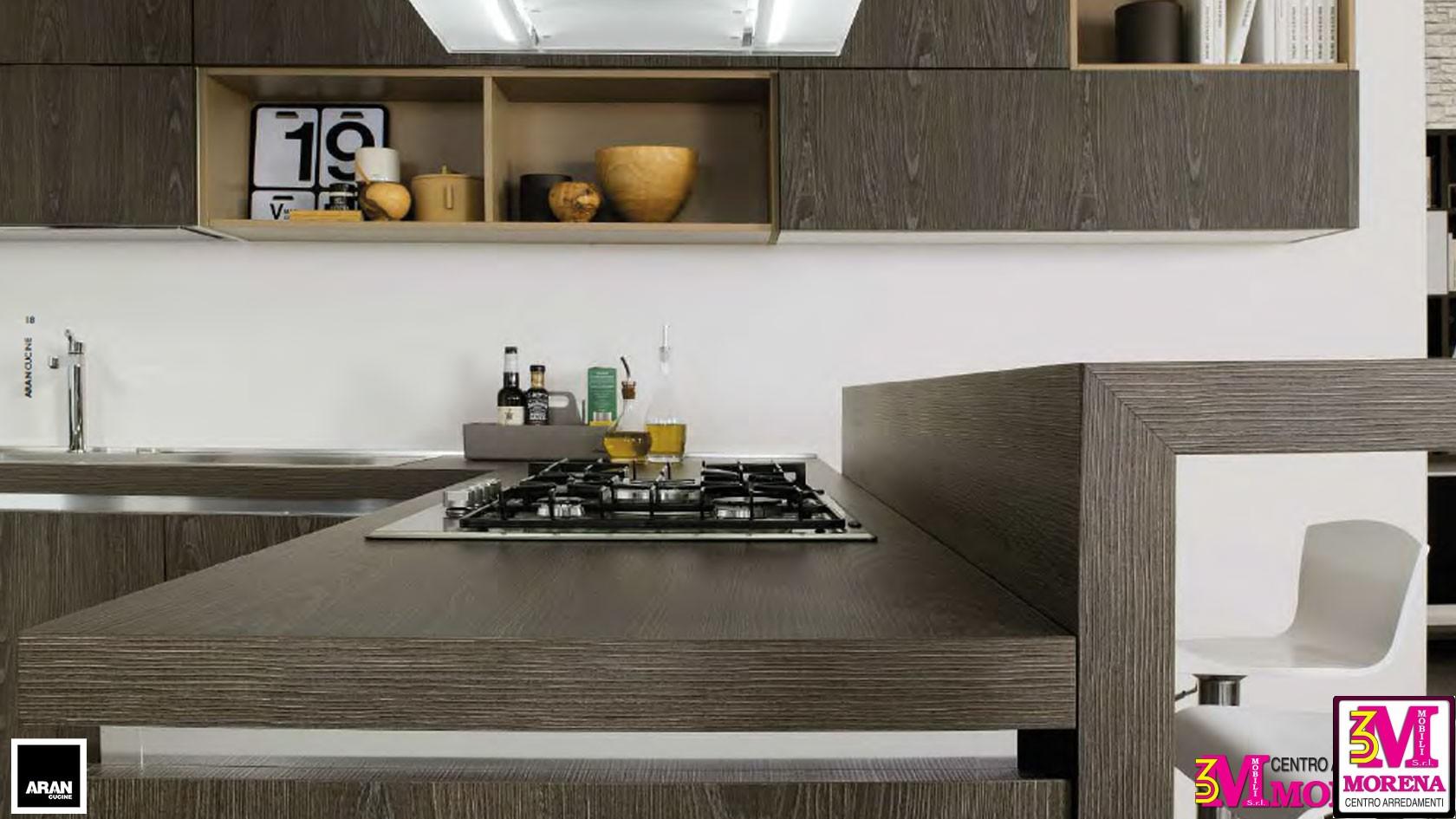 Best Aran Cucine Recensioni Images - Ideas & Design 2017 ...