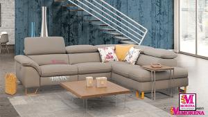 divano Device B243
