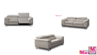 divano-device-b-243-particolari-min