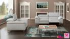 divano-device-b243-bianco-min