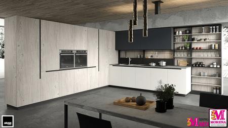 cucina lab 13