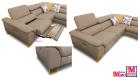 particolari-divano-device-b-243-min